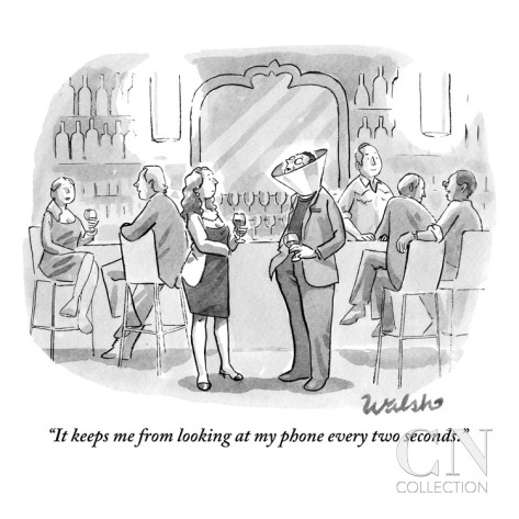 liam_walsh_it_keeps_me_from_looking_at_my_phone_every_two_seconds_new_yorker_cartoon1